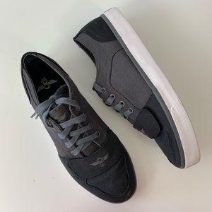 Men's Creative Recreation Low XVI Sneakers